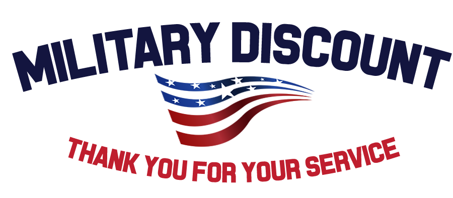 Military_Discount_